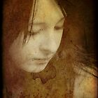 Depress by enigmaphotos