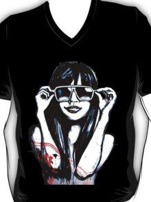 DellaGunnz T-Shirt