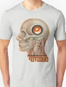 SUB BASS HEAD T-Shirt