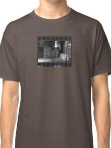 repression T Classic T-Shirt