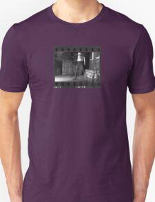 repression T T-Shirt