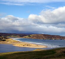 Bettyhill by Kevin Meldrum