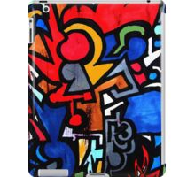 Morning Sunshine iPad Case/Skin