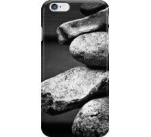 gift of autumn iPhone Case/Skin