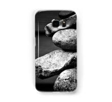 gift of autumn Samsung Galaxy Case/Skin