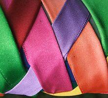 Ribbons by Sean1