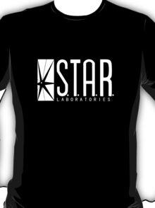 Star Laboratories T-Shirt