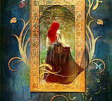 The Lost Song by Aimee Stewart