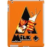 Milk+ iPad Case/Skin