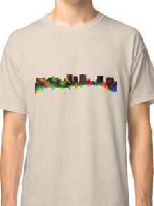 El Paso Texas Classic T-Shirt