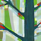 Tree View no. 35 by Kristi Taylor