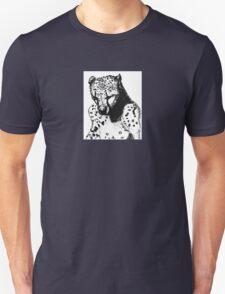 Palace Music: Viva Last Blues Unisex T-Shirt