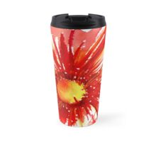 Gumnut Blossom Travel Mug