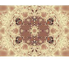 Desire Photographic Print