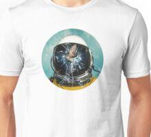 the escape 2 Unisex T-Shirt
