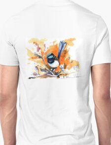 Superb Fairy Wren T-Shirt