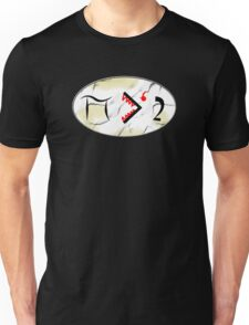Mmm...Pie is More than 2 T-Shirt