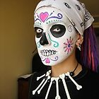 Day of the dead by kellymunky