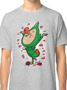 Kooloo Limpah! Classic T-Shirt