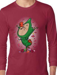 Kooloo Limpah! Long Sleeve T-Shirt