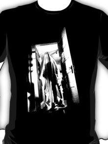The Shape T-Shirt