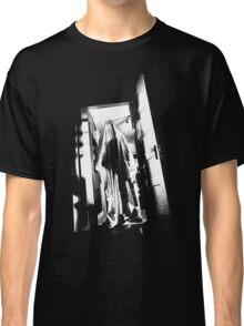 The Shape Classic T-Shirt