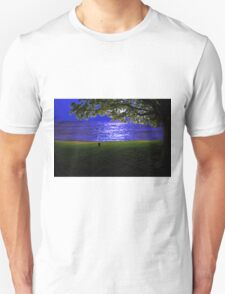molly by the sea T-Shirt