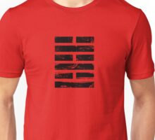 Arashikage Unisex T-Shirt