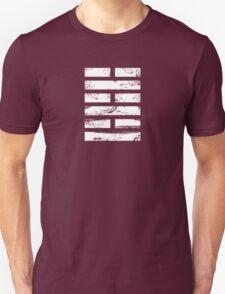 Arashikage T-Shirt