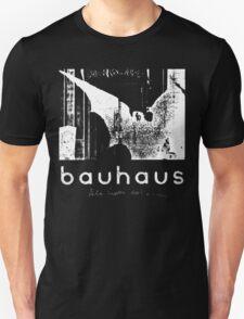 BAUHAUS - Bela Lugosi T-Shirt