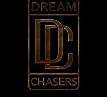 Dream Chasers Forging Iron by owned