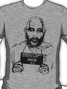 Spaulding T-Shirt