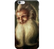 Balin - Son of Fundin iPhone Case/Skin