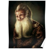 Balin - Son of Fundin Poster