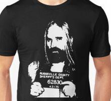Otis Unisex T-Shirt