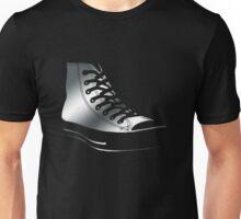 Gym Boot Unisex T-Shirt