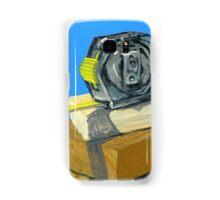 Always Use The Golden Rule Samsung Galaxy Case/Skin