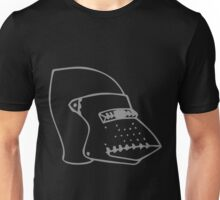 A Complete Guide to Heraldry - Figure 587 Unisex T-Shirt