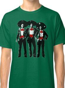 Day , Bottoms , Nederlander Classic T-Shirt