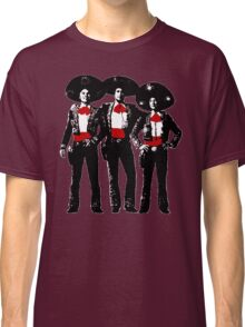 Day , Bottoms , Nederlander Classic T-Shirt