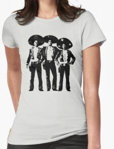 Day , Bottoms , Nederlander Womens Fitted T-Shirt