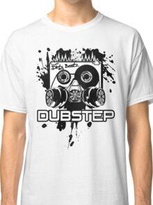 Dubstep - Dirty Beatz Classic T-Shirt