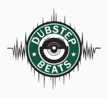 Dubstep - Dirty Beats by OriginalApparel