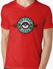Dubstep - Dirty Beats T-Shirt