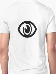 Big Brother T-Shirt T-Shirt