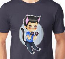 Markiplier - Pretty Little Kitty [T-Shirt, Pillow, etc.] Unisex T-Shirt