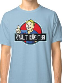 Vault Hunter Classic T-Shirt
