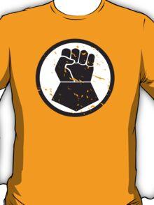 Imperial Fists - Sigil - Warhammer T-Shirt