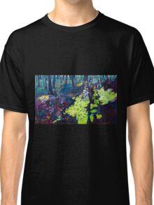 Refulgence Classic T-Shirt