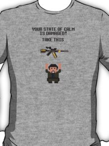 The Legend of Vera T-Shirt